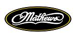 Mathews Bow