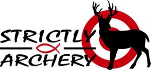 Strictly Archery, Archery Lessons, Custom Strings, Compund bow repair, bow tuning